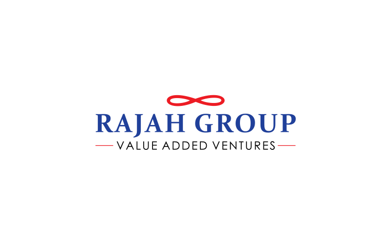 Rajah Rehabilitation Centre